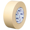Intertape Polymer Group Utility Grade Masking Tapes IPG 761-70830