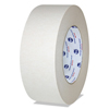 Intertape Polymer Group Double Coated Tapes IPG 761-82738
