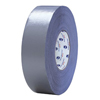 Intertape Polymer Group Premium Grade Duct Tapes IPG 761-82763