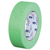 Intertape Polymer Group UV Resistant Masking Tapes IPG 761-PT14..36