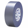Intertape Polymer Group Utility Grade Duct Tapes IPG 761-87372