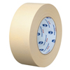 Intertape Polymer Group Utility Grade Masking Tape, 0.945 In X , 5 Mil, Beige IPG 761-PG500.13