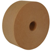 Tape Packaging Tape: Intertape Polymer Group - Reinforced Water Activated Carton Tapes