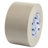 Tape Packaging Tape: Intertape Polymer Group - Medium Grade Flatback Tapes