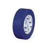 Intertape Polymer Group UV Resistant Masking Tapes IPG 761-PT14..37