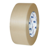 Intertape Polymer Group Utility Grade Filament Tapes IPG 761-RG300.38