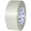 Intertape Polymer Group Utility Grade Filament Tapes IPG 761-RG300.41