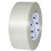Intertape Polymer Group Utility Grade Filament Tapes IPG 761-RG400.24