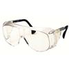 Honeywell Uvex® Ultra-spec® 2001 OTG Eyewear UVS 763-S0112C