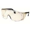 Honeywell Uvex® Ultra-spec® 2000 Eyewear UVS 763-S0250X