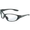 Ring Panel Link Filters Economy: Honeywell - Uvex® Seismic™ Sealed Eyewear