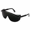 Honeywell Uvex® Astrospec 3000® Eyewear UVS763-S1359C