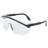 Honeywell Uvex™ Astrospec 3000 Eyewear, Lenses, Black Frame FND 763-S135C