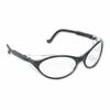 Honeywell Uvex® Bandit™ Eyewear UVS 763-S1601