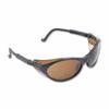 Honeywell Uvex® Bandit™ Eyewear UVS 763-S1603