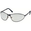 Honeywell Uvex® Tomcat™ Eyewear UVS763-S2454