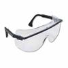 Honeywell Uvex® Astrospec OTG® 3001 Eyewear UVS763-S2530
