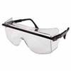 Honeywell Uvex® Astrospec OTG® 3001 Eyewear UVS 763-S2500C