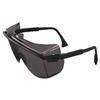 Honeywell Uvex® Astrospec OTG® 3001 Eyewear UVS 763-S2504