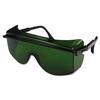 Honeywell Uvex® Astrospec OTG® 3001 Eyewear UVS 763-S2508