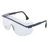 Honeywell Uvex® Astrospec OTG® 3001 Eyewear UVS 763-S2510