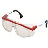 Honeywell Uvex® Astrospec Rx 3000® Eyewear UVS763-S2570