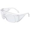 Honeywell Uvex® Ultra-spec® 1000 Visitorspec Eyewear UVS 763-S300CS