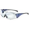 Honeywell Uvex® Ambient® OTG Eyewear UVS 763-S3150