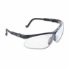 Honeywell Uvex® Genesis® Eyewear UVS 763-S3206