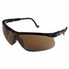 Honeywell Uvex® Genesis® Eyewear UVS 763-S3201