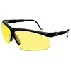 Honeywell Uvex® Genesis® Eyewear UVS 763-S3202