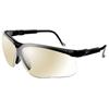Honeywell Uvex® Genesis® Eyewear UVS763-S3204