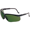 Honeywell Uvex® Genesis® Eyewear UVS 763-S3207