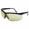 Honeywell Uvex® Genesis® Eyewear UVS 763-S3209