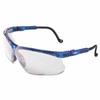 Honeywell Uvex® Genesis® Eyewear UVS 763-S3240