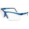 Honeywell Uvex® Genesis® Eyewear UVS 763-S3240X