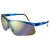 Honeywell Uvex® Genesis® Eyewear UVS 763-S3243
