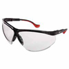 Honeywell Uvex® Genesis XC® Eyewear UVS 763-S3300