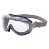 eye protection: Honeywell - Uvex® Flex Seal™ Goggles