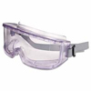 Honeywell Uvex® Futura™ Goggles UVS 763-S348C