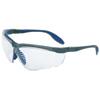 Honeywell Uvex® Genesis X2™ Eyewear UVS763-S3500