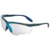 Honeywell Uvex® Genesis X2™ Eyewear UVS763-S3504