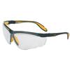 Honeywell Uvex® Genesis X2™ Eyewear UVS763-S3520