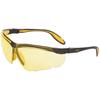 Honeywell Uvex® Genesis X2™ Eyewear UVS 763-S3522