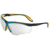 Honeywell Uvex® Genesis X2™ Eyewear UVS763-S3524