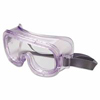 Honeywell Uvex® Classic™ Goggles UVS 763-S350