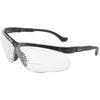 Honeywell Uvex® Genesis Readers Eyewear UVS 763-S3762