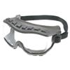 Honeywell Uvex® Strategy® Goggles UVS 763-S3800