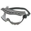 Honeywell Uvex® Strategy® Goggles UVS 763-S3805
