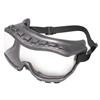 Honeywell Uvex® Strategy® Goggles UVS 763-S3810